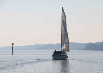 yacht-sailing-optim