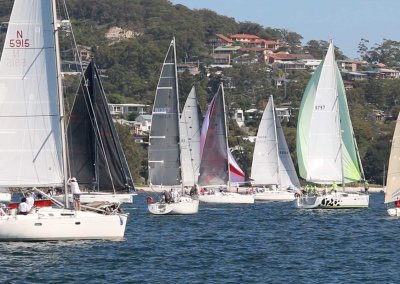 Port-Stephens-yachts-optim
